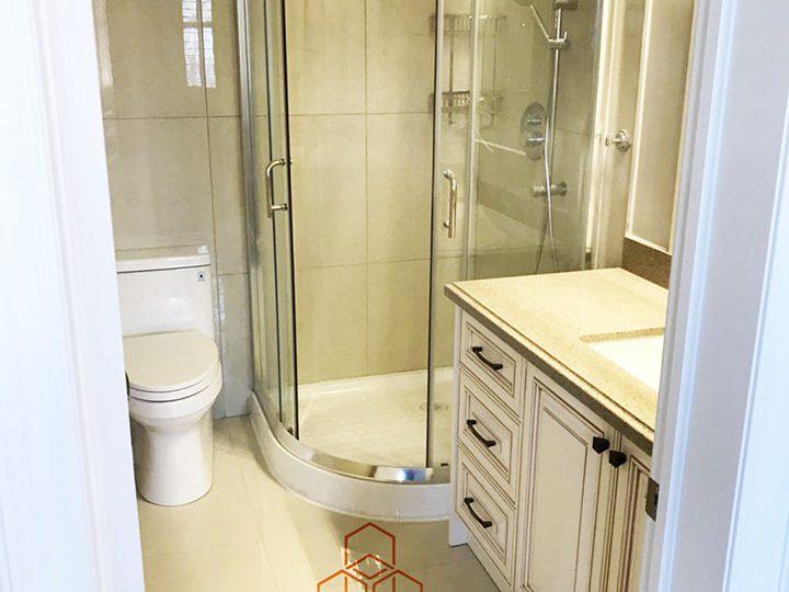 washroom11
