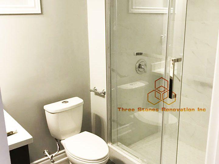 washroom8