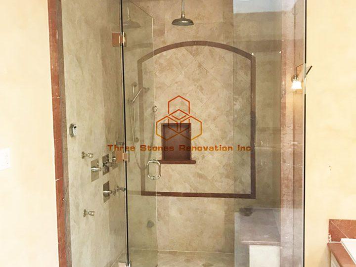 washroom9
